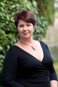 Kelly Harland